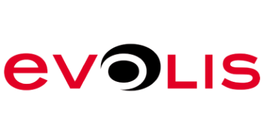id card printers evolis