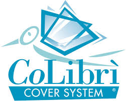school-Book-covering-machine-colibri