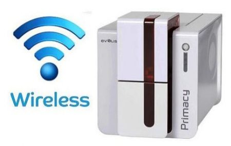 Evolis-wireless-ID-printers