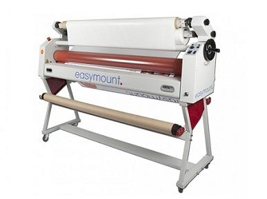 wide-format-laminators