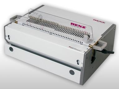 electric punching machine