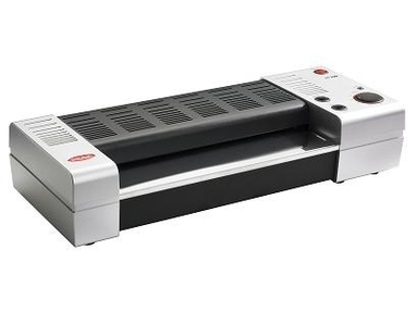 roll versus pouch laminator