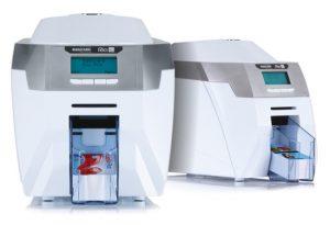 Magicard Rio Pro plastic ID card printers