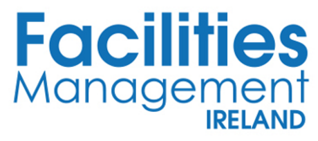 Facility Management Ireland 2017
