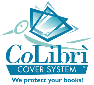 Eco, Eco Colibri Covers, Colibri Covers, DBC, DBC Group, Colibri Covers