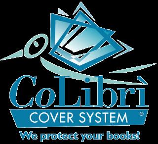 Eco, Eco Colibri Covers, Colibri Covers, DBC, DBC Group, Colibri Covers