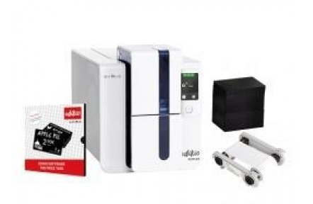 Evolis, Edikio, Price Tag, Tag, Labeling, pricelabel, allergens, hotels, cafes, delis, Ireland, DBC Group