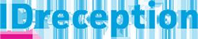 idrecption-logo